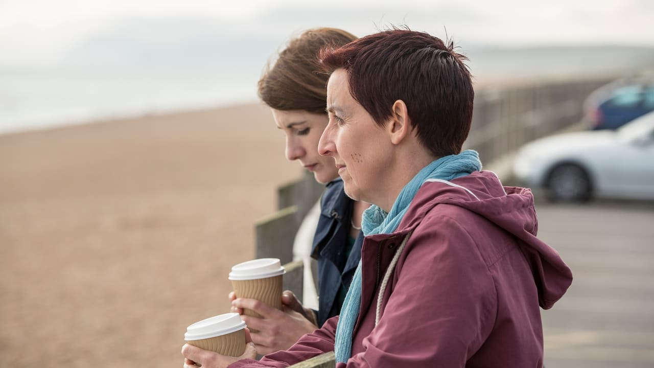 Broadchurch Episode: Episode 3