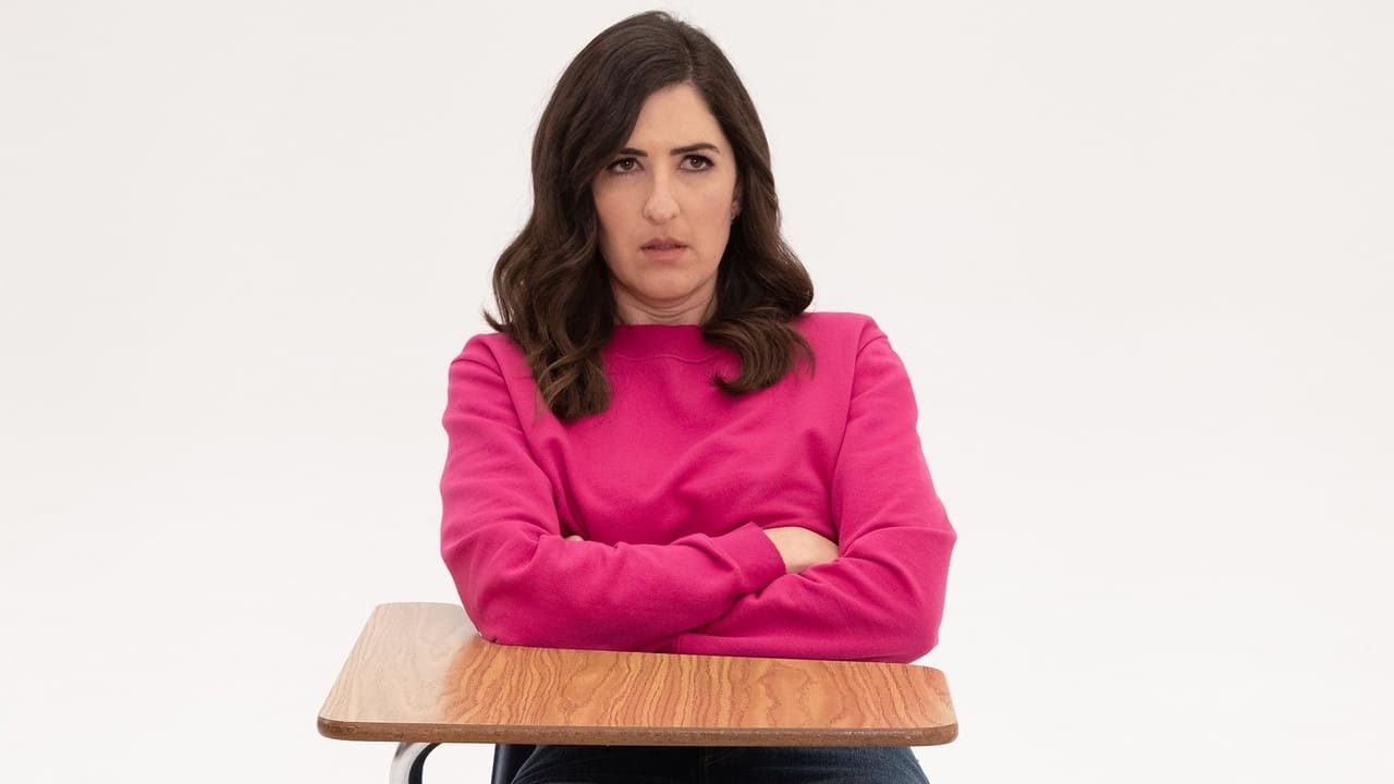 The Good Place Episode: Janets