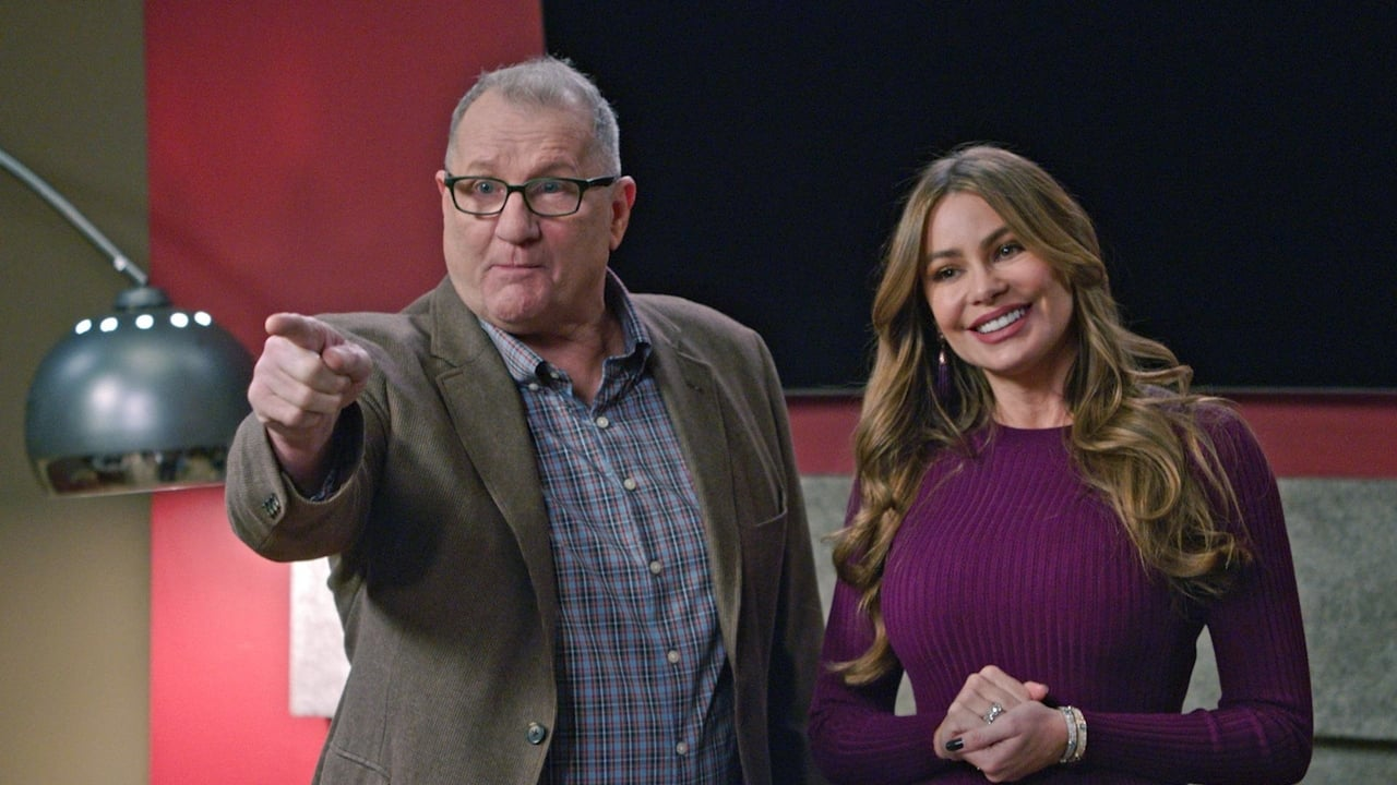 Modern Family Episode: Stand By Your Man