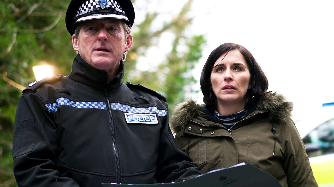 Line of Duty Episode: Royal Hunting Ground