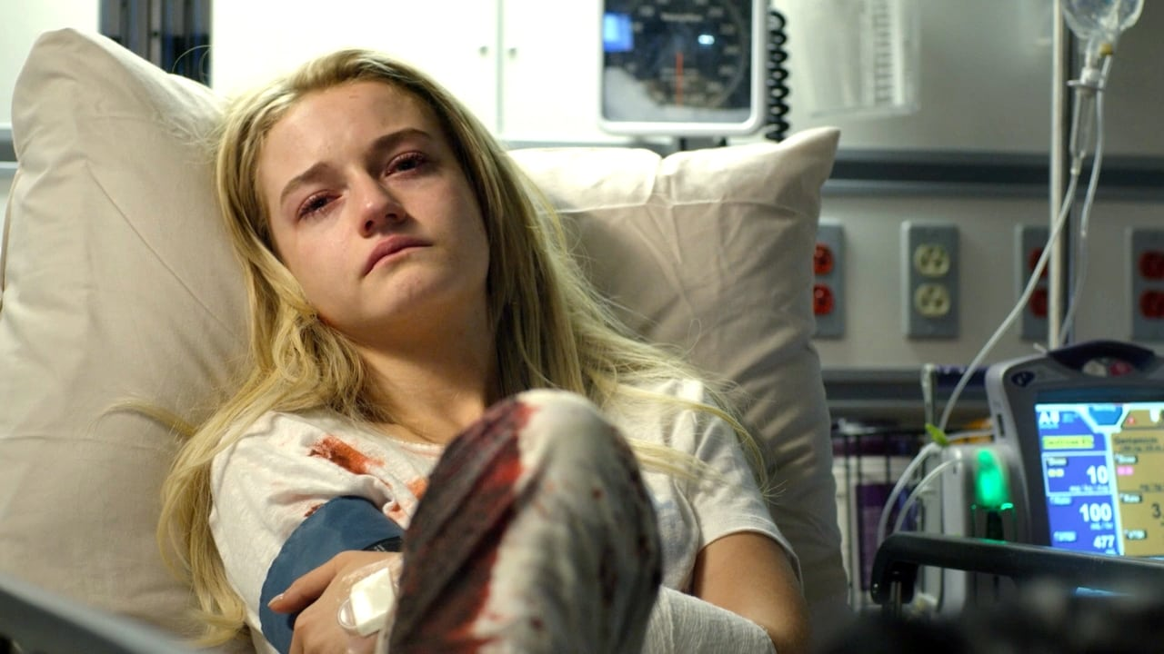 Dirty John Episode: This Young Woman Fought Like Hell