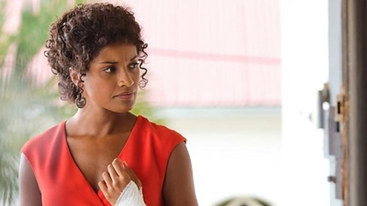 Death in Paradise Episode: Episode 7