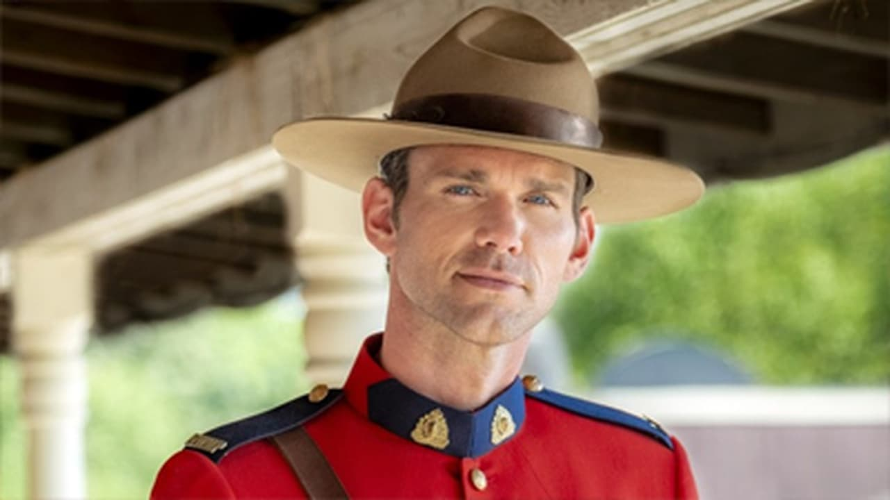 When Calls the Heart Episode: Heart of a Mountie