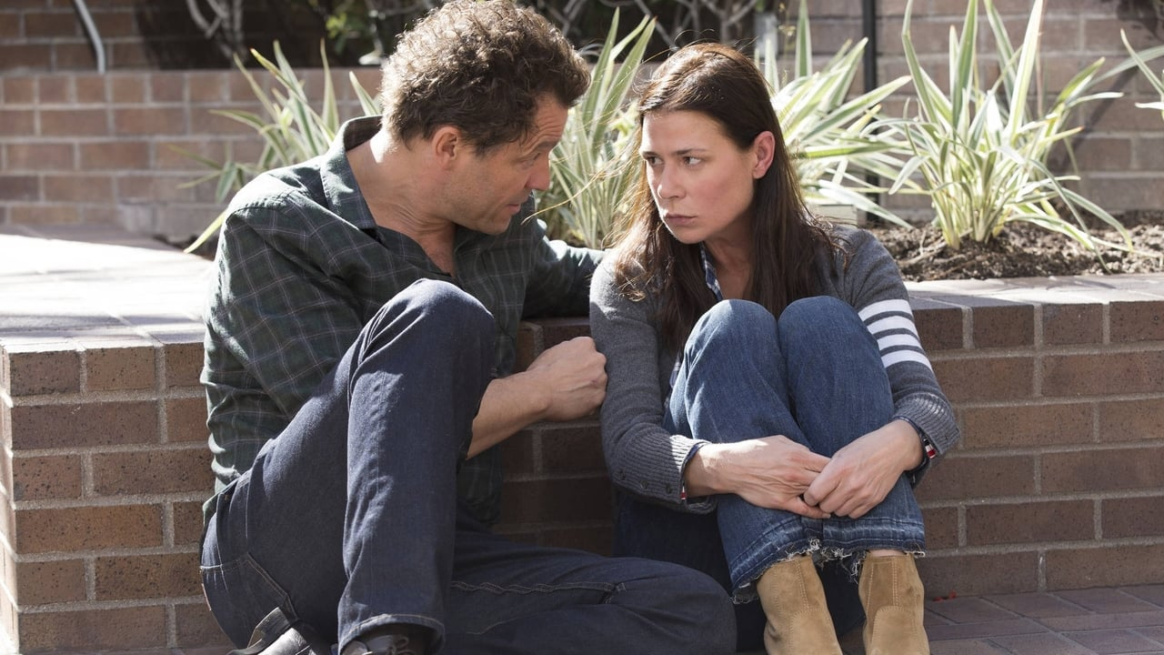 The Affair Episode: Episode 10