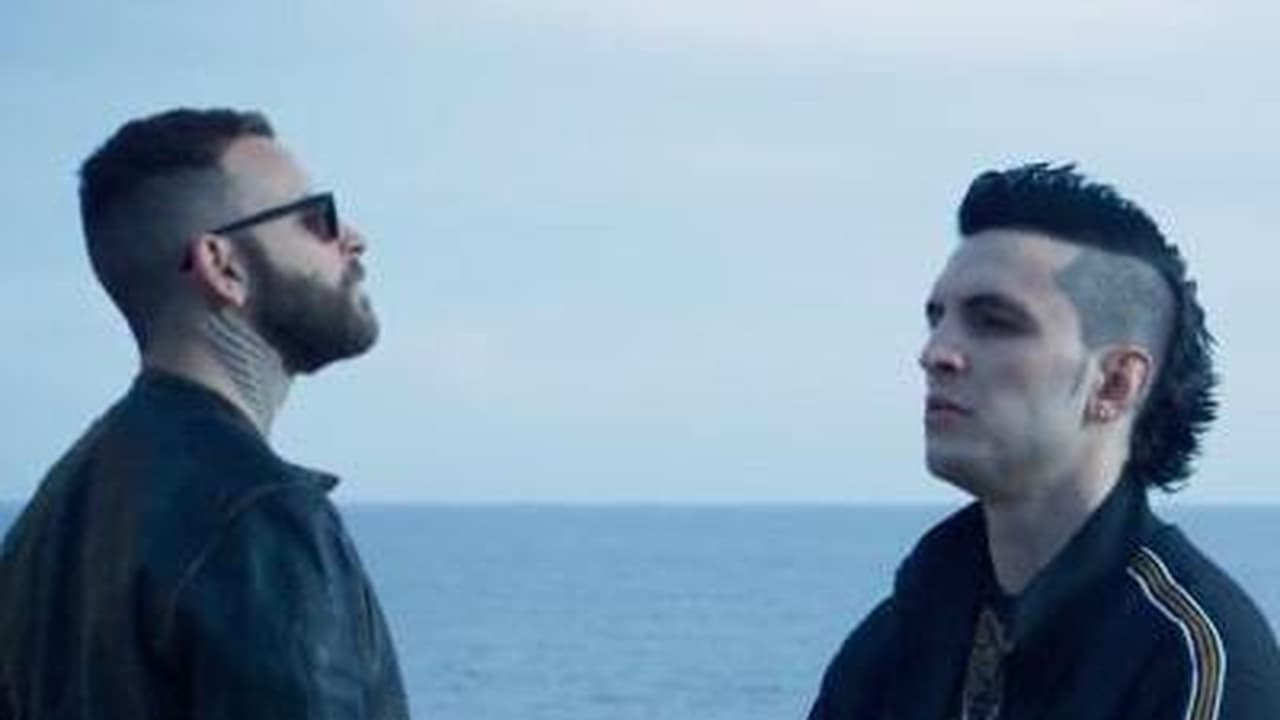 Suburra Blood on Rome Episode: Consequences