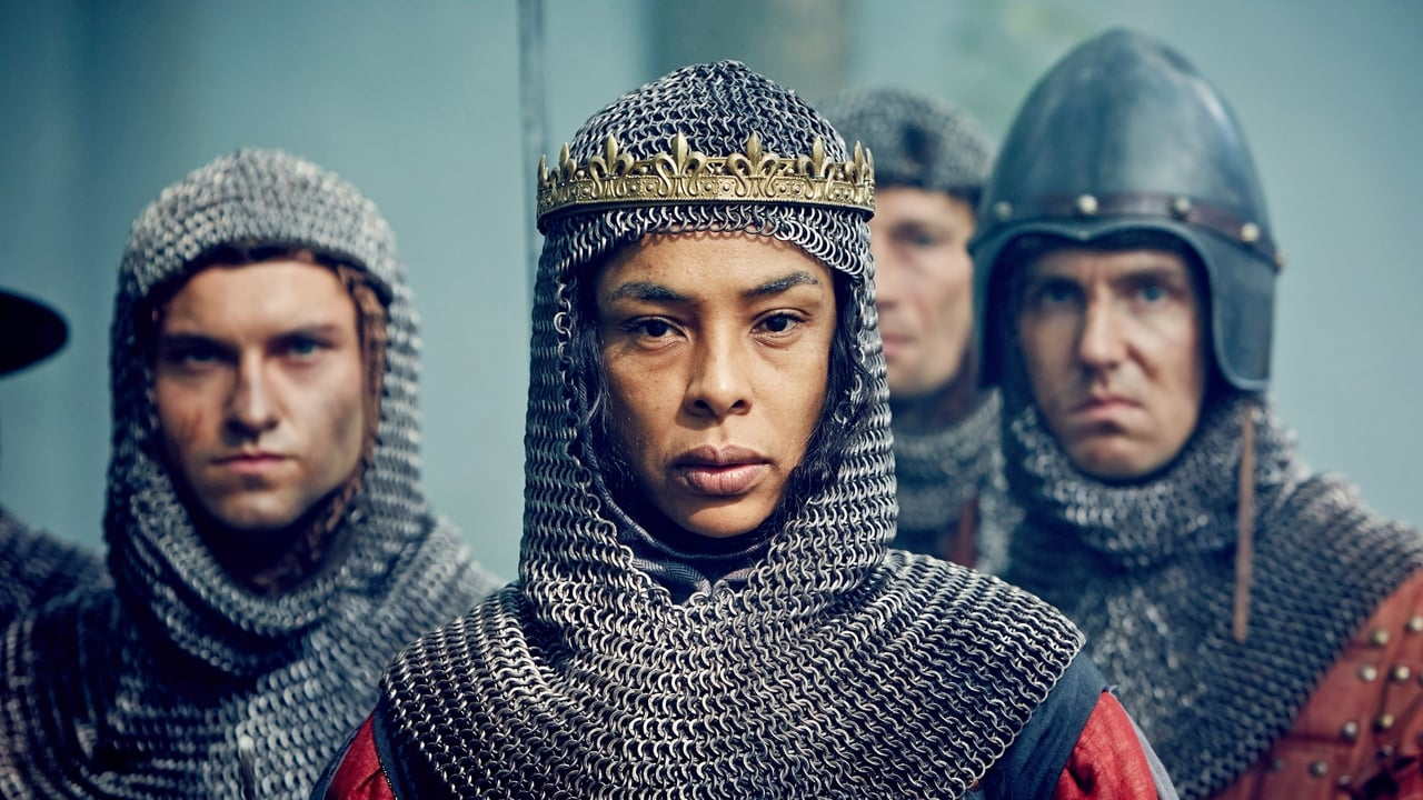 The Hollow Crown Episode: Henry VI Part 2