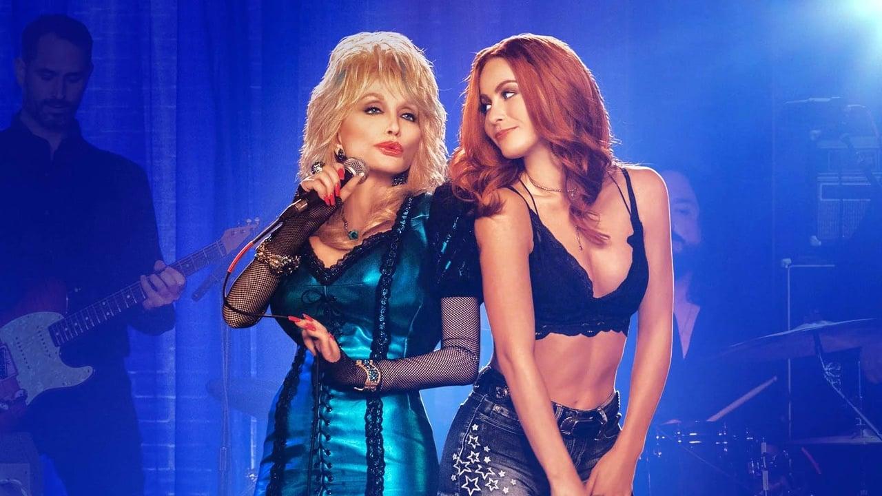 Dolly Partons Heartstrings Episode: Jolene