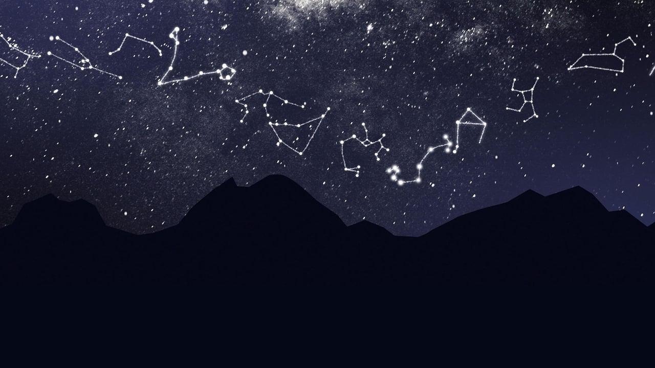 Explained Episode: Astrology