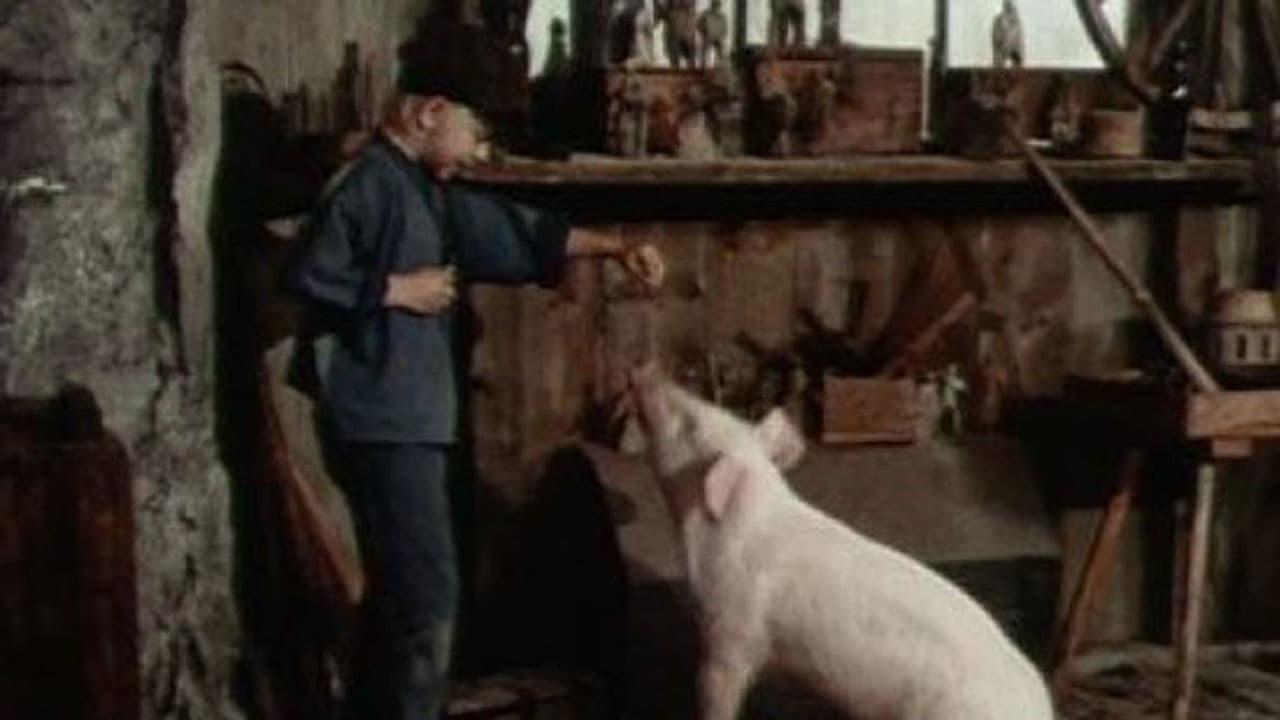 Emil i Lnneberga Episode: Episode 11