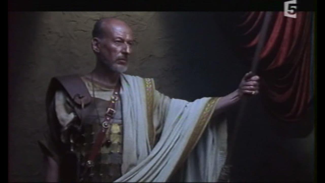 The Greeks  Crucible of Civilization Episode: The Revolution