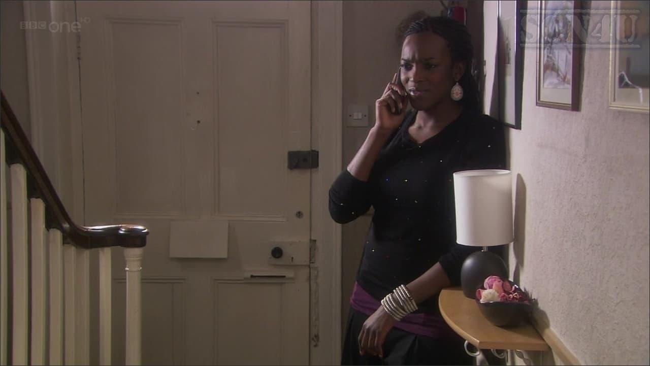 32 Brinkburn Street Episode: Episode 3