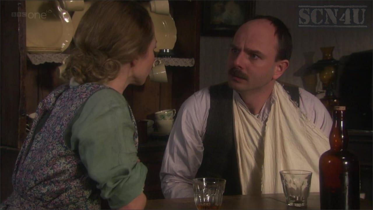 32 Brinkburn Street Episode: Episode 5