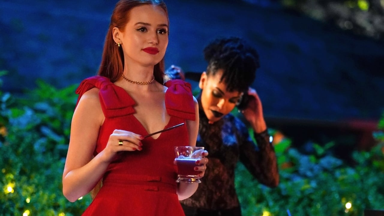 Riverdale Episode: Chapter FiftyNine Fast Times at Riverdale High