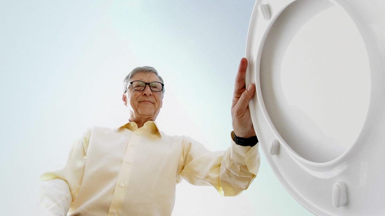 Inside Bills Brain Decoding Bill Gates Episode: Part 1
