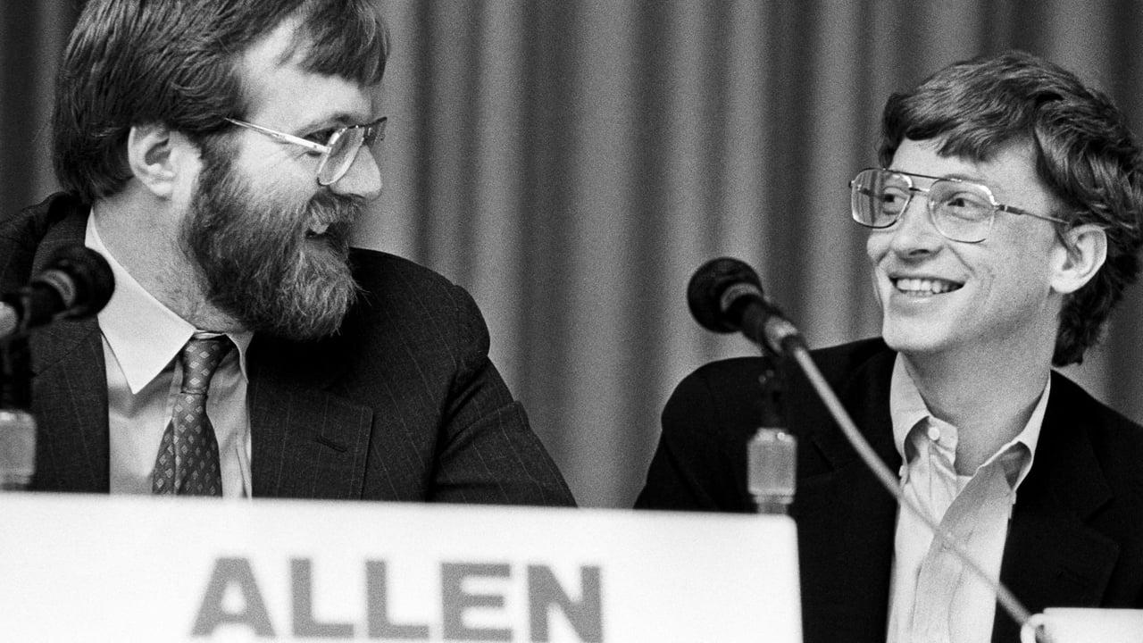 Inside Bills Brain Decoding Bill Gates Episode: Part 2