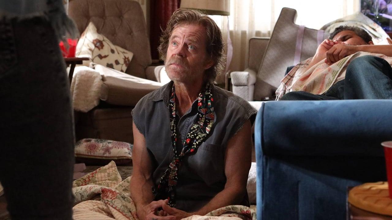Shameless Episode: A Little Gallagher Goes a Long Way