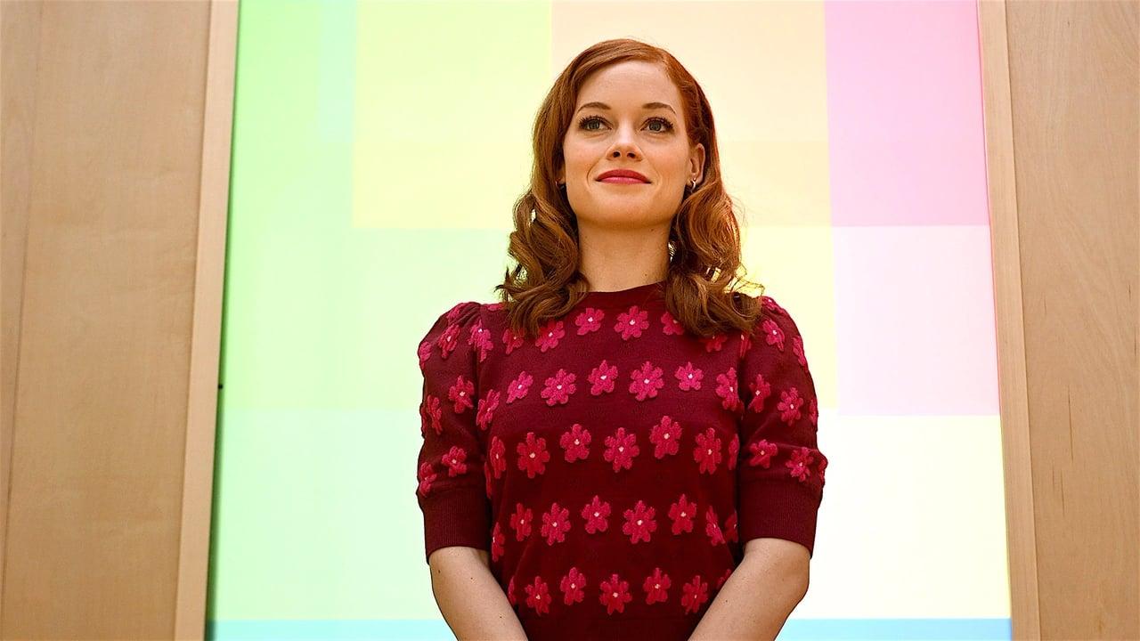 Zoeys Extraordinary Playlist Episode: Pilot