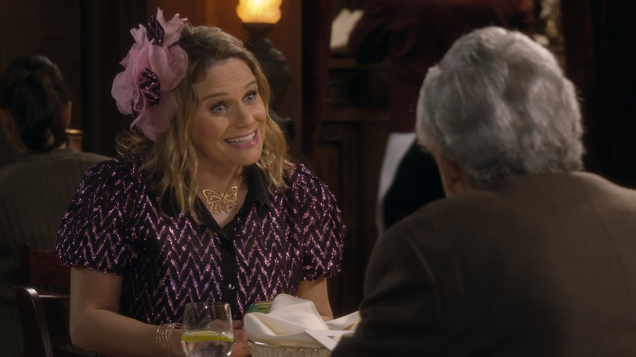 Fuller House Episode: Five Dates with Kimmy Gibbler