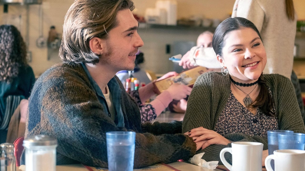 This Is Us Episode: A Hell of a Week Part Three