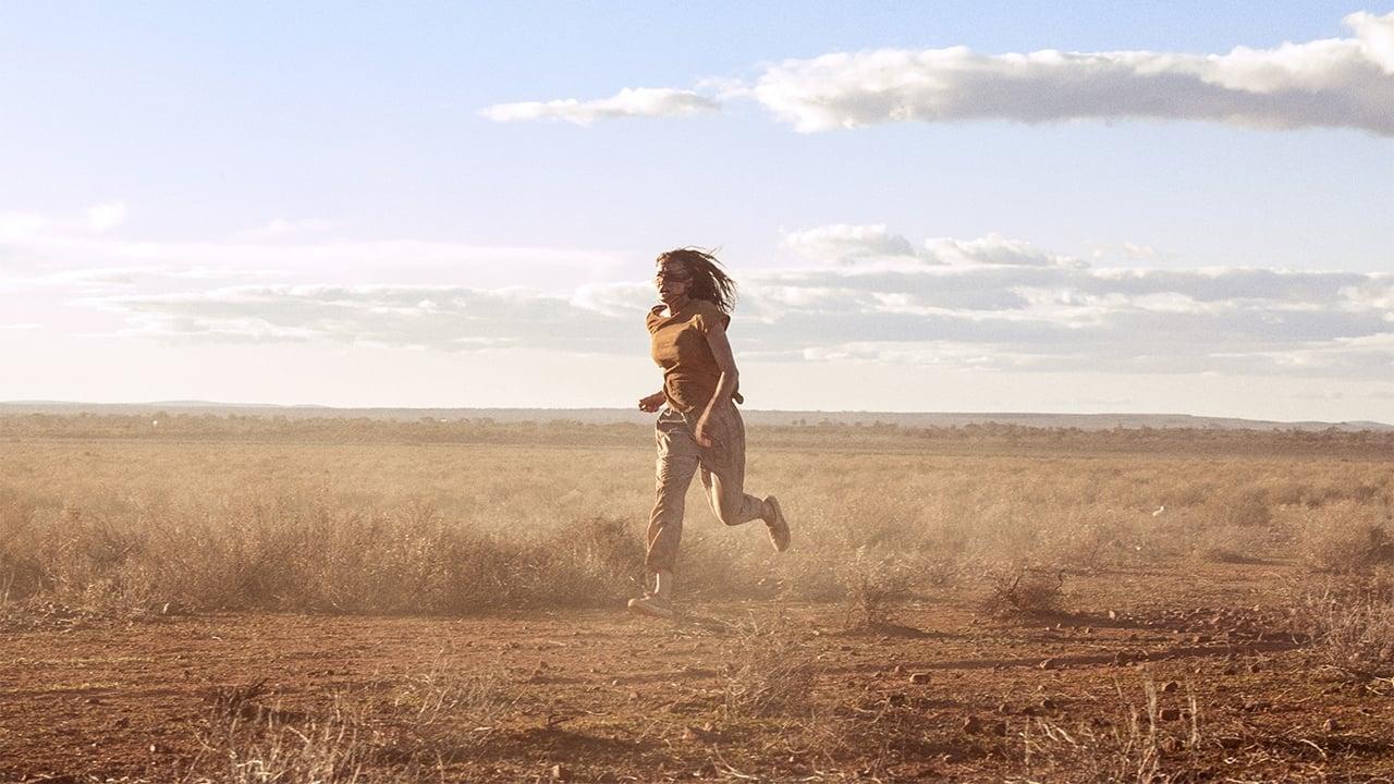 Stateless Episode: Run Sofie Run