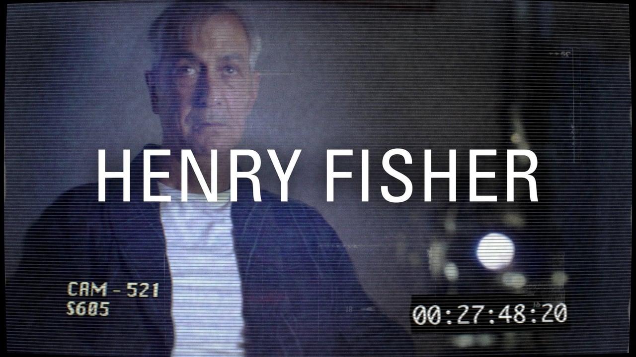 Interrogation Episode: Henry Fisher vs Eric Fisher 1992