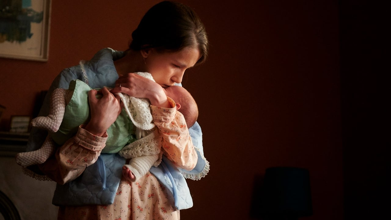 Call the Midwife Episode: Episode 7