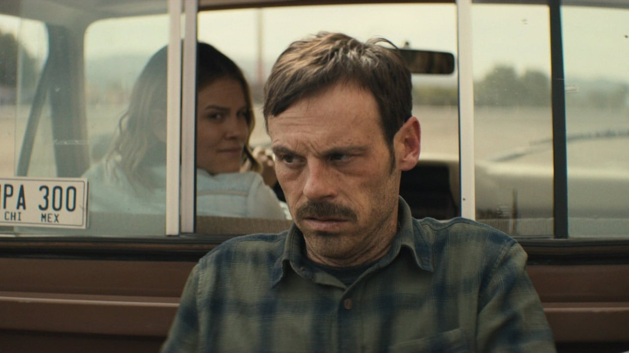 Narcos Mexico Episode: Truth and Reconciliation