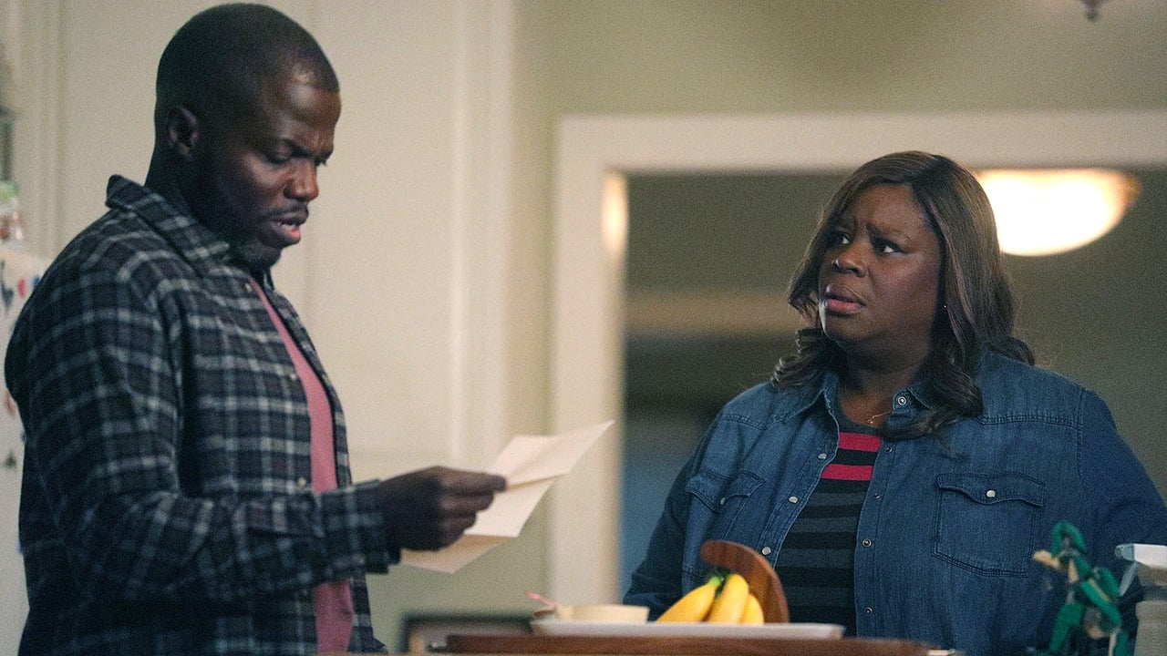 Good Girls Episode: Frere Jaques