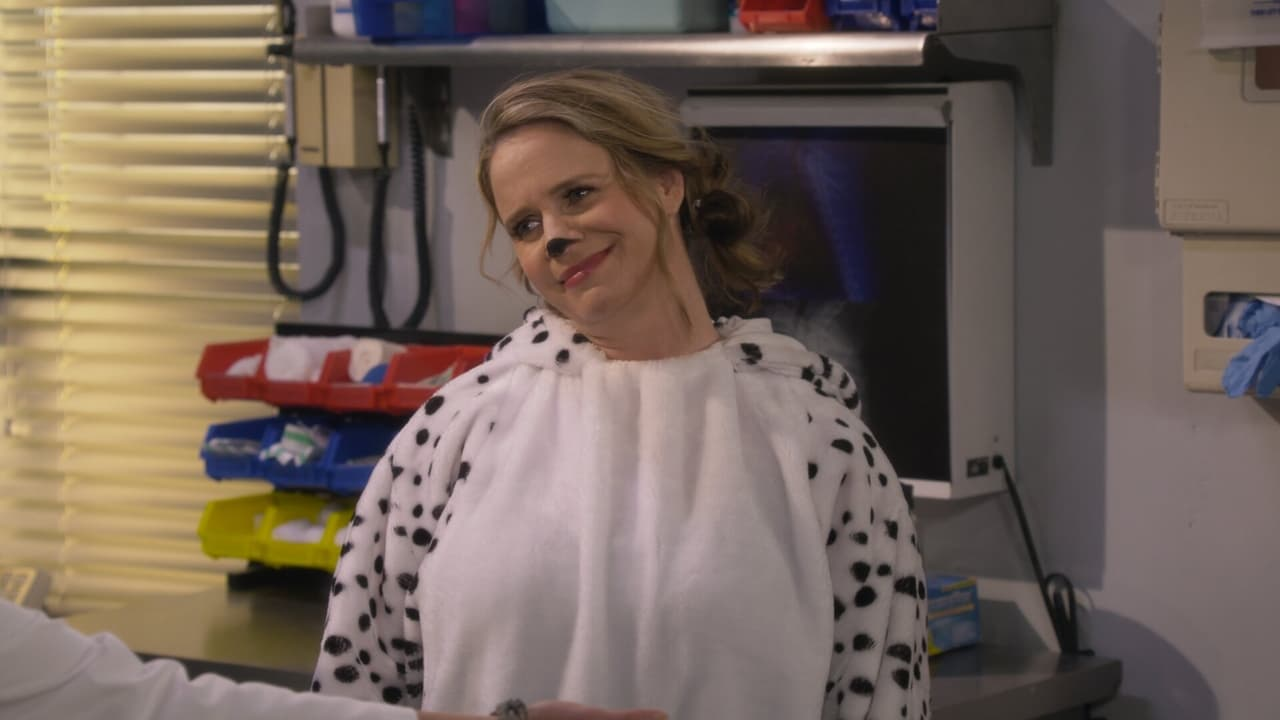 Fuller House Episode: Be Yourself Free Yourself