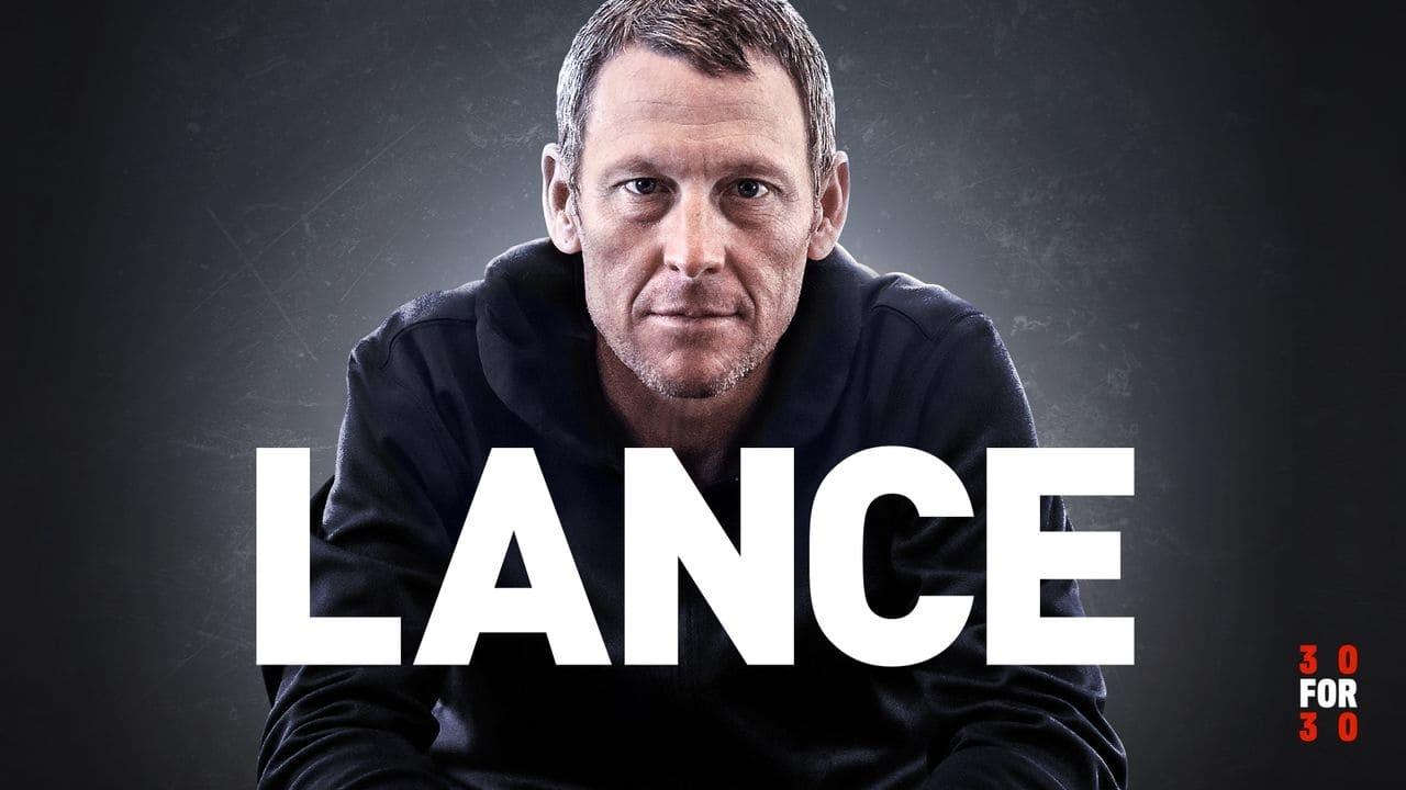 30 for 30 Episode: Lance Part 2