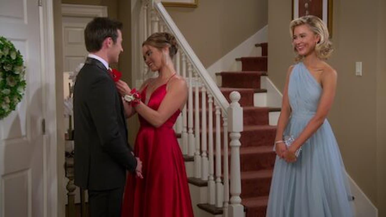 Alexa  Katie Episode: Last Dance