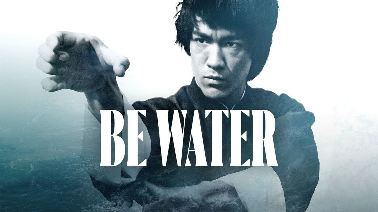 30 for 30 Episode: Be Water