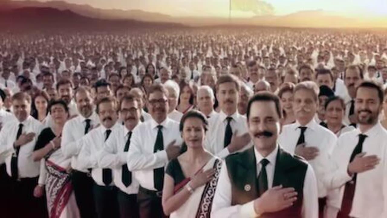 Bad Boy Billionaires India Episode: The Worlds Biggest Family