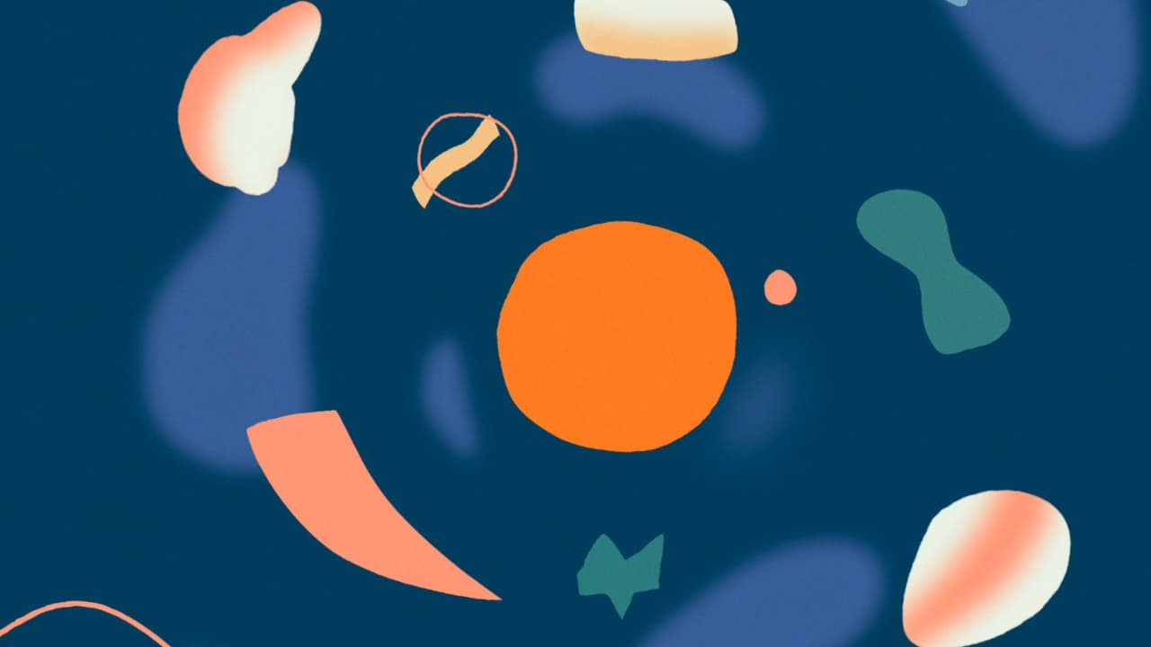 Headspace Guide to Meditation Episode: How to Deal with Anger