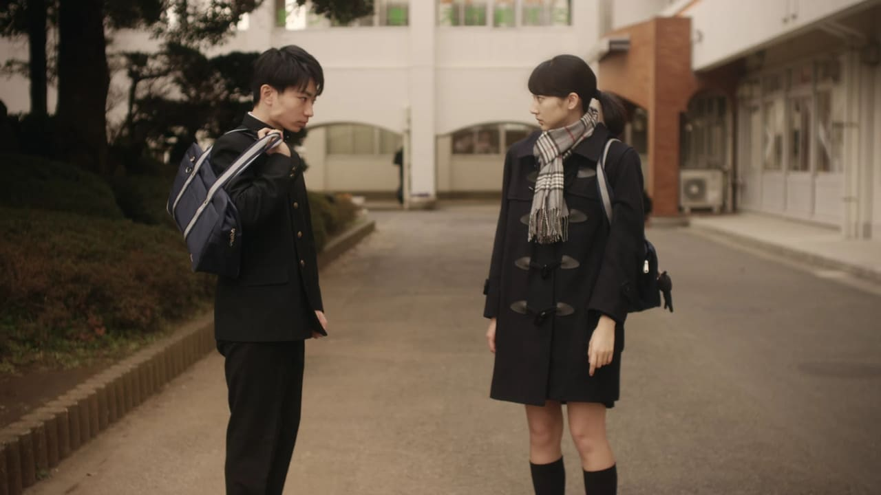 Million Yen Women Episode: Choices