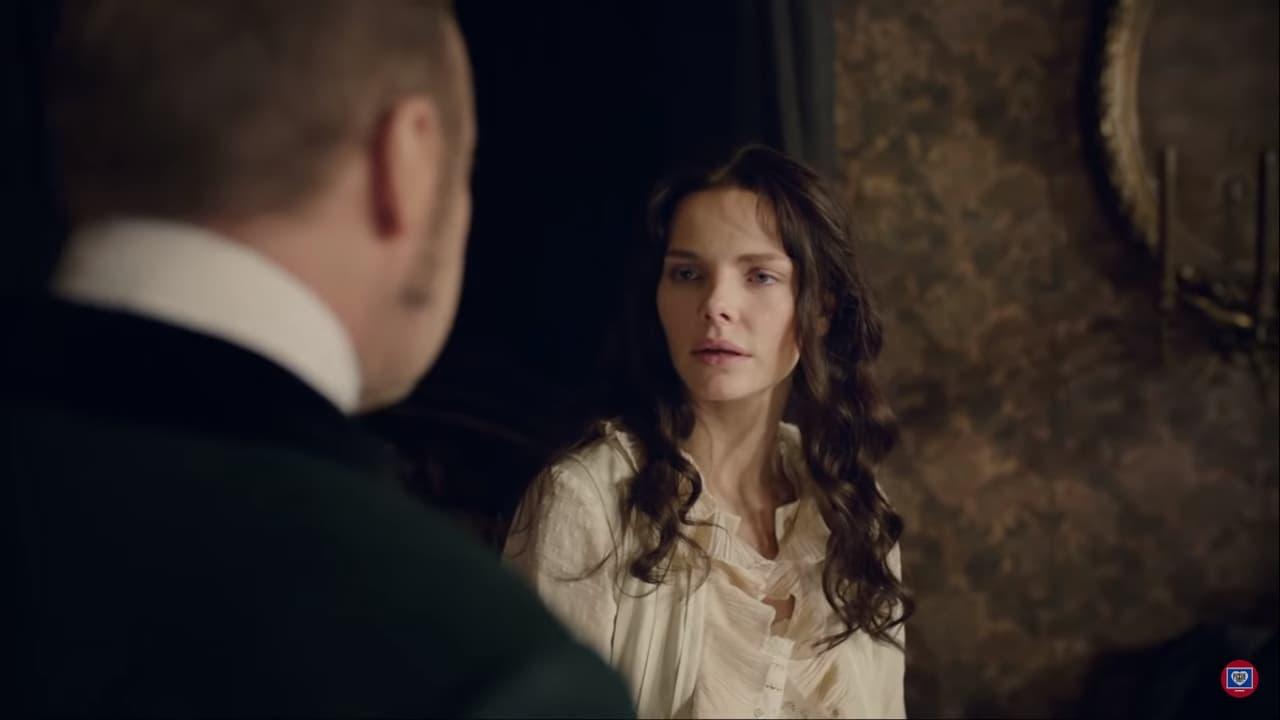 Anna Karenina Episode: 4