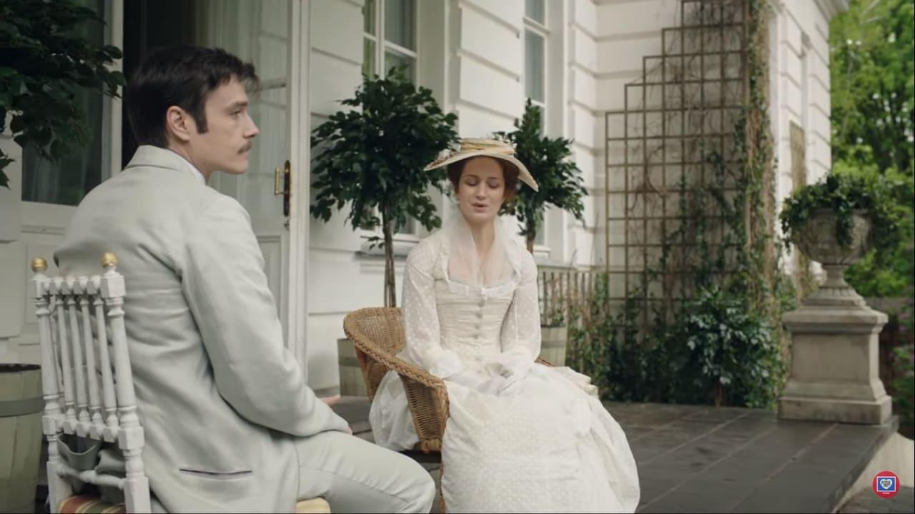 Anna Karenina Episode: 7