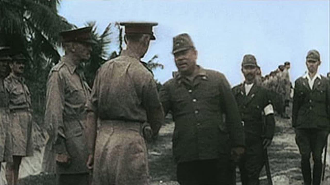 Apocalypse The Second World War Episode: World Ablaze 1941  1942