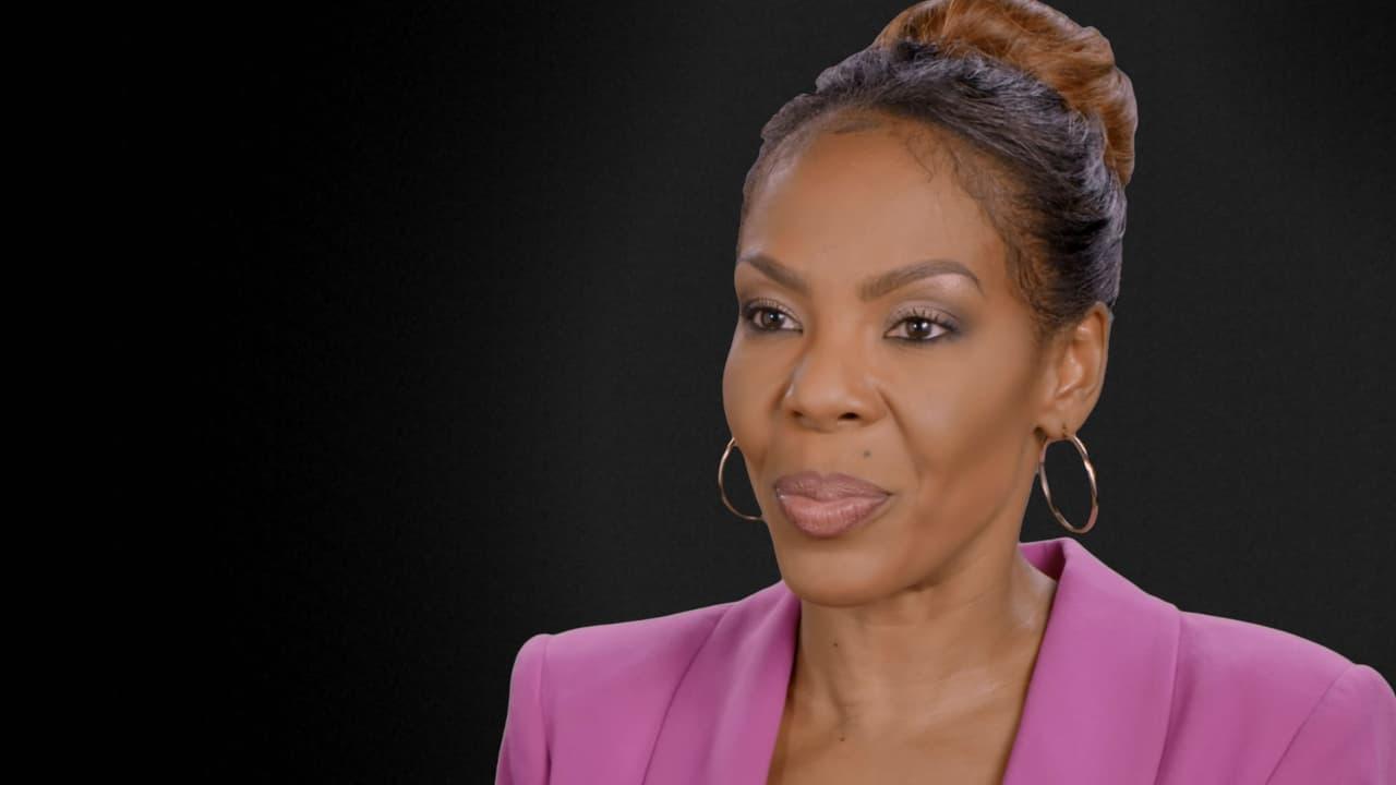 Surviving R Kelly Episode: Sex Tape Scandal