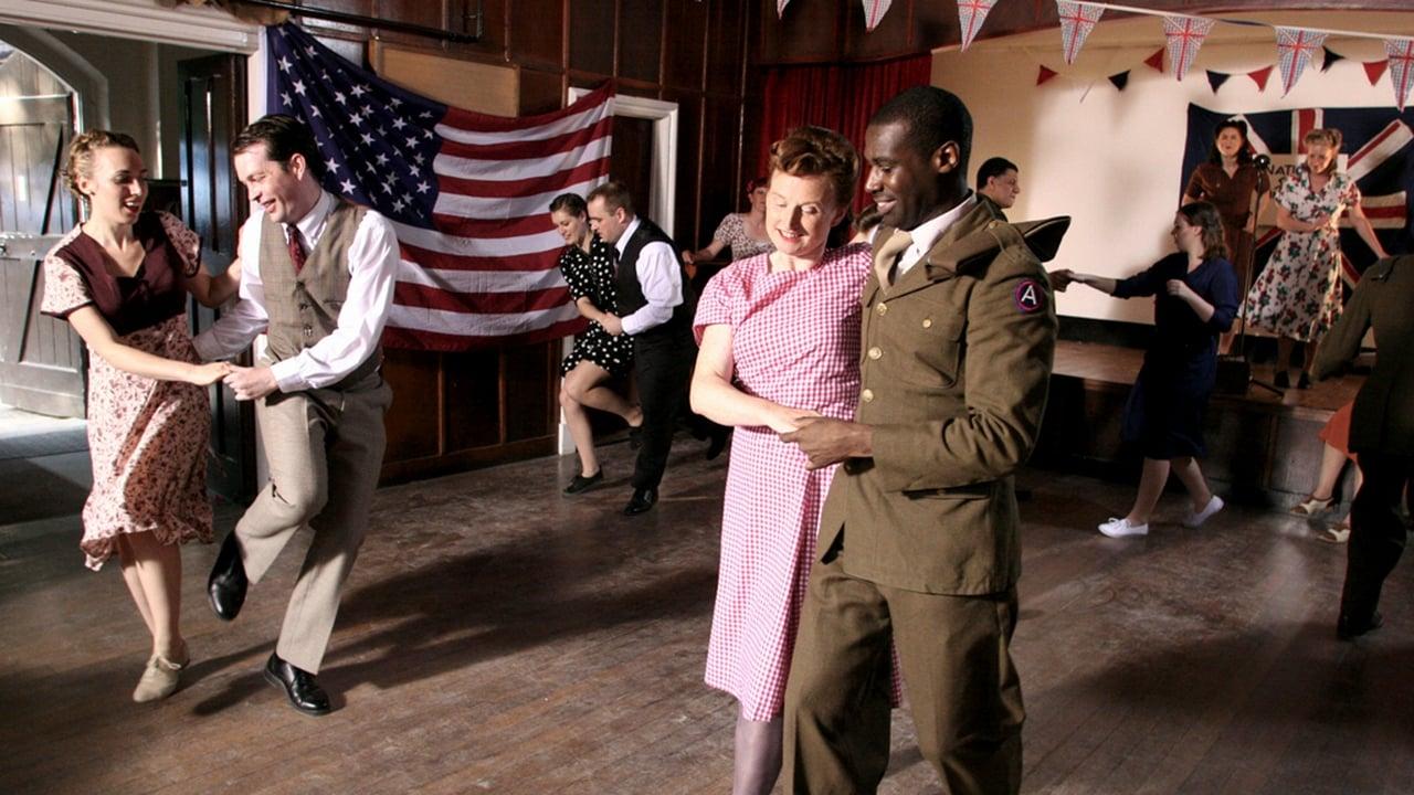 Wartime Farm Episode: 1943