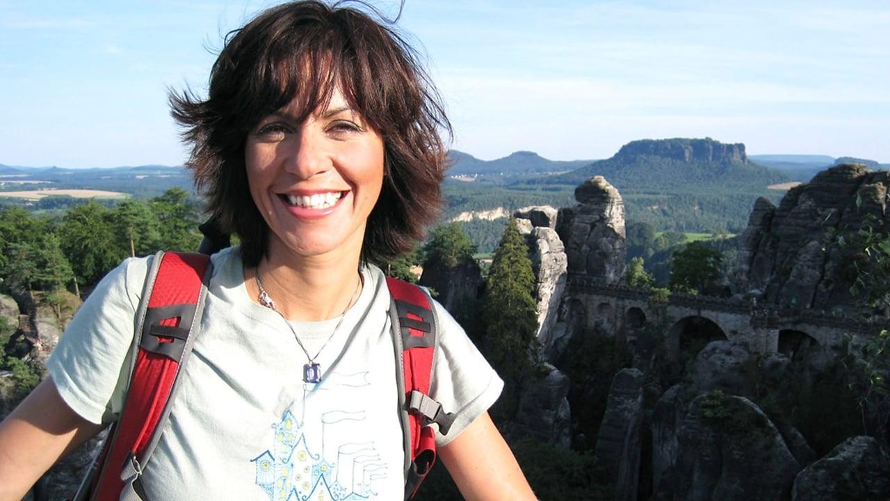 Julia Bradburys German Wanderlust Episode: Saxony