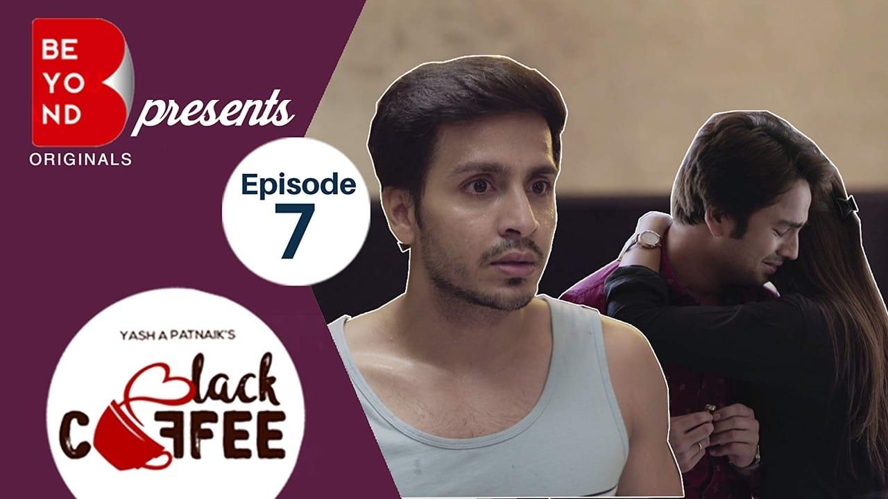 Black Coffee Episode: The Epilogue