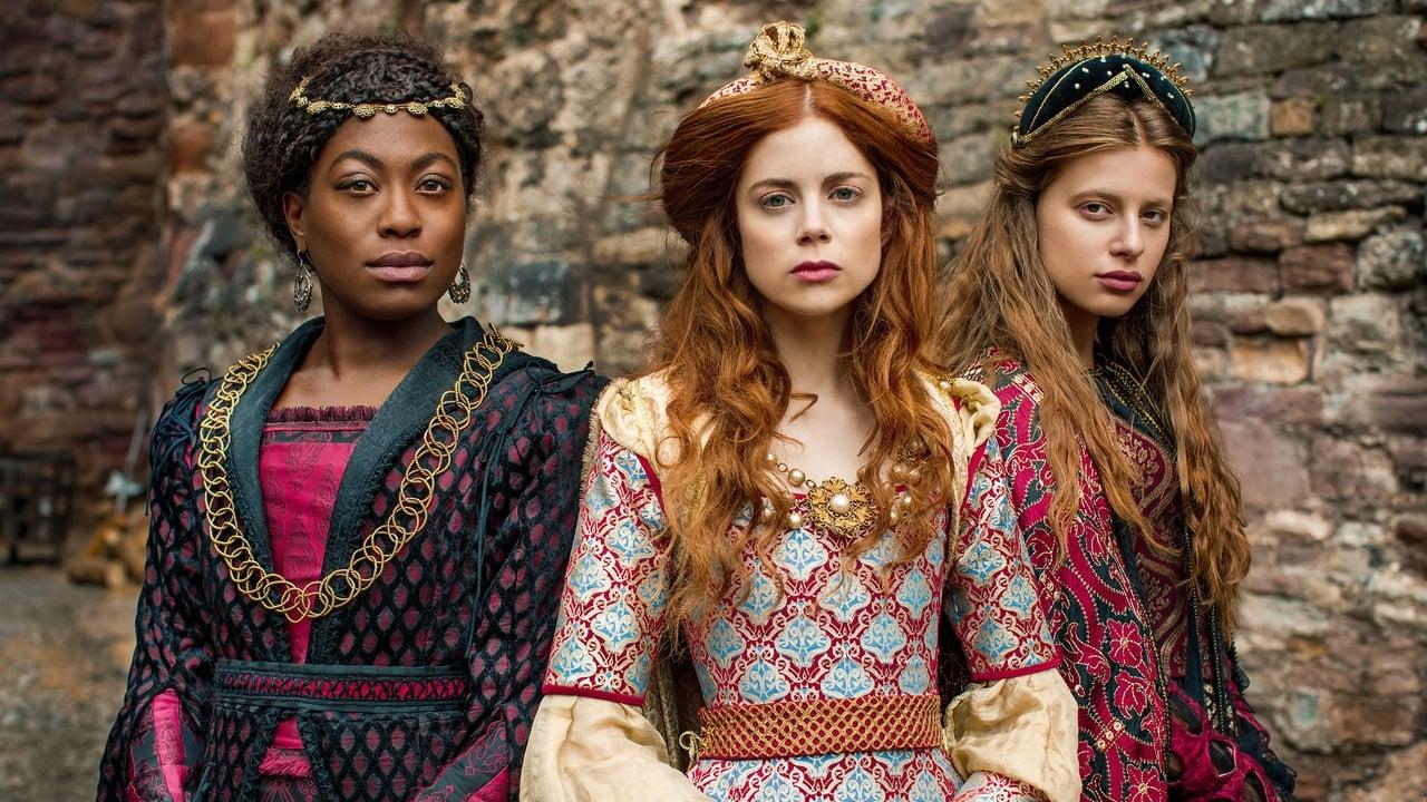 The Spanish Princess Episode: Heart Versus Duty