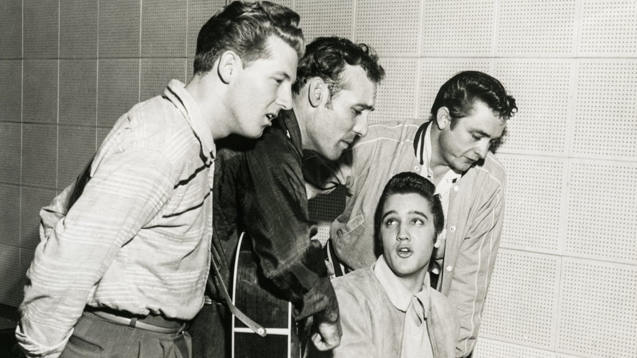 Country Music Episode: I Cant Stop Loving You 1953 1963