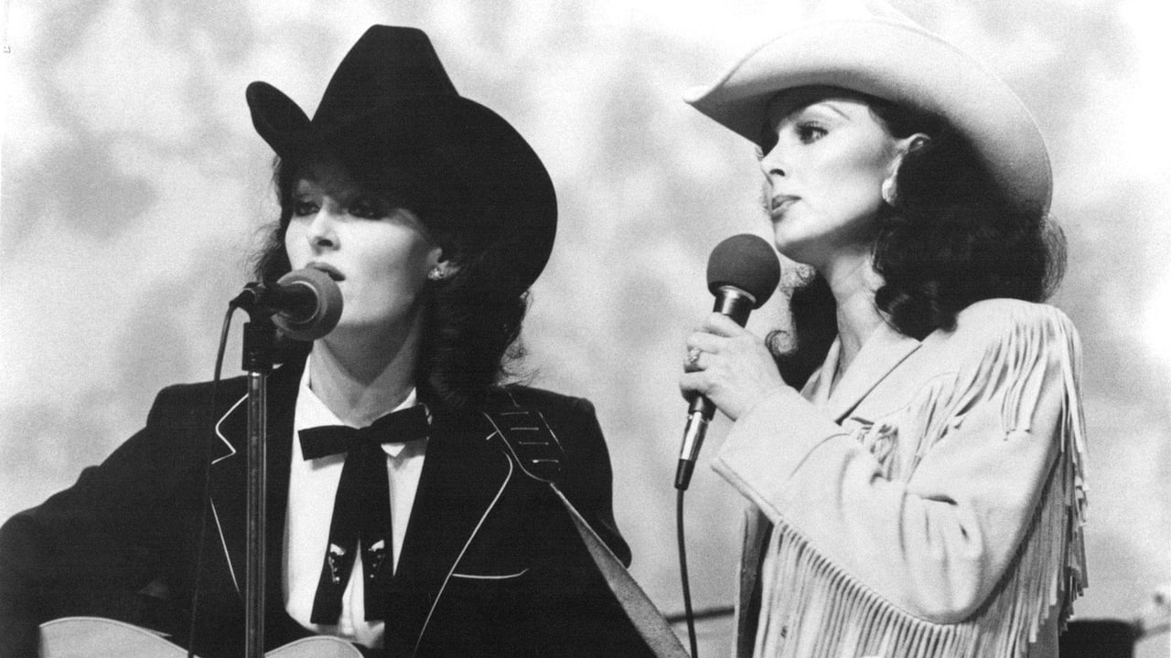 Country Music Episode: Dont Get Above Your Raisin 1984 1996