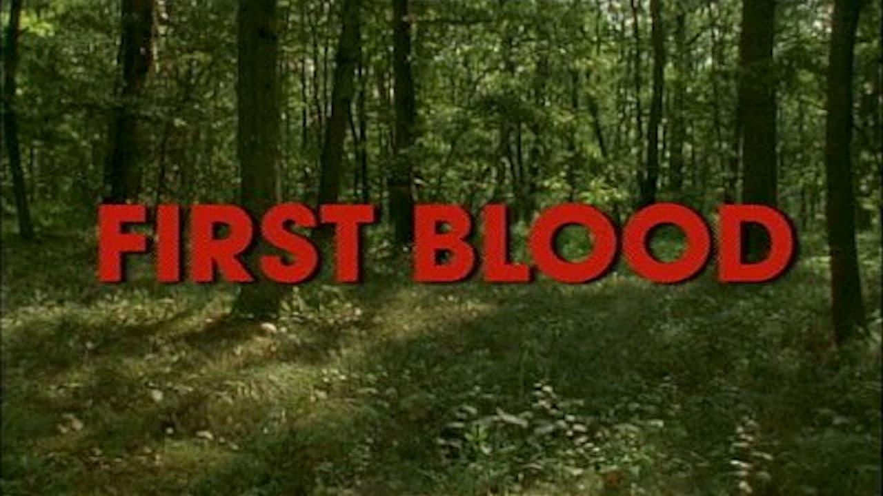War and Civilization Episode: First Blood