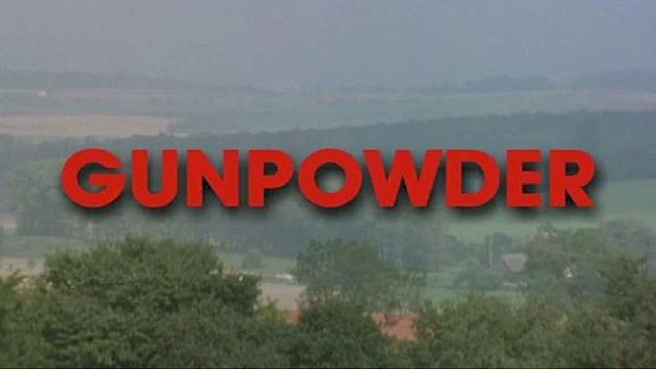 War and Civilization Episode: Gunpowder