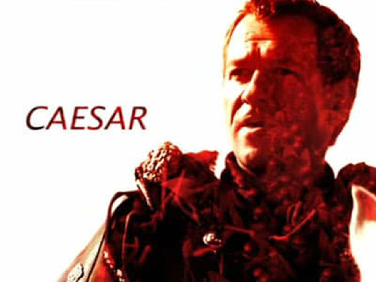 Ancient Rome The Rise and Fall of an Empire Episode: Caesar