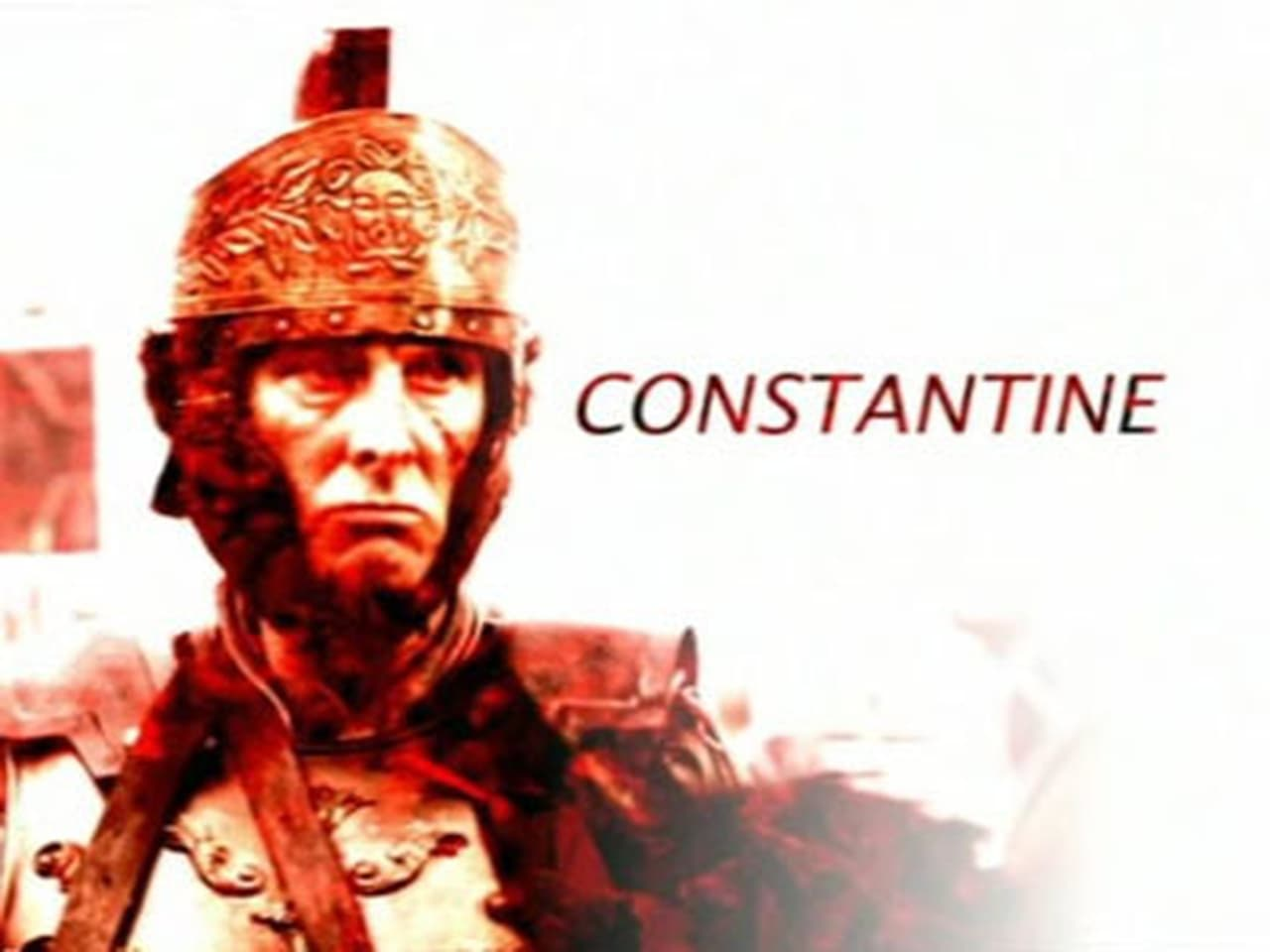 Ancient Rome The Rise and Fall of an Empire Episode: Constantine