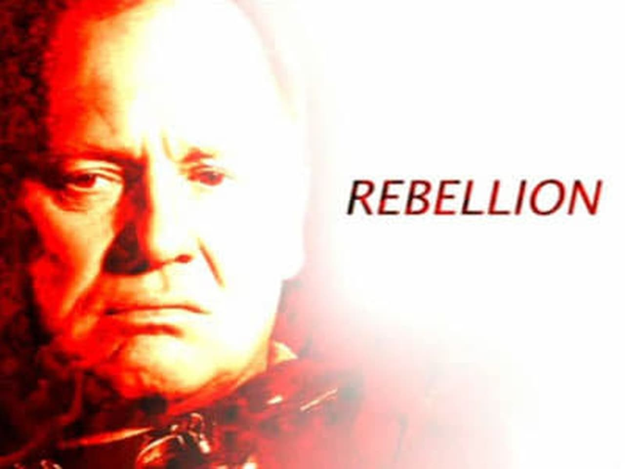 Ancient Rome The Rise and Fall of an Empire Episode: Rebellion